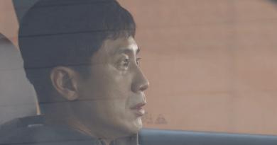 K-drama series Fix You episode 9