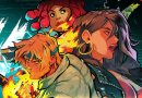 Streets of Rage 4 review – a gorgeous fan revival of a beat 'em-up classic