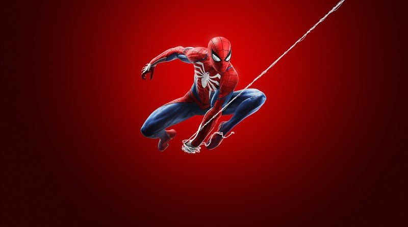 Marvel's Spider-Man review – a superior superhero simulator let down by open-world fluff