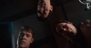 """The Order season 2, episode 7 recap - """"Spring Outbreak, Part 1"""""""