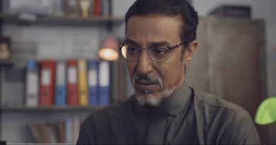 "Whispers (Netflix) season 1, episode 8 recap - ""Hassan"" reveals all"