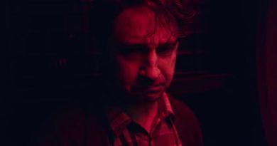 Netflix series Reality Z season 1, episode 5 - The End