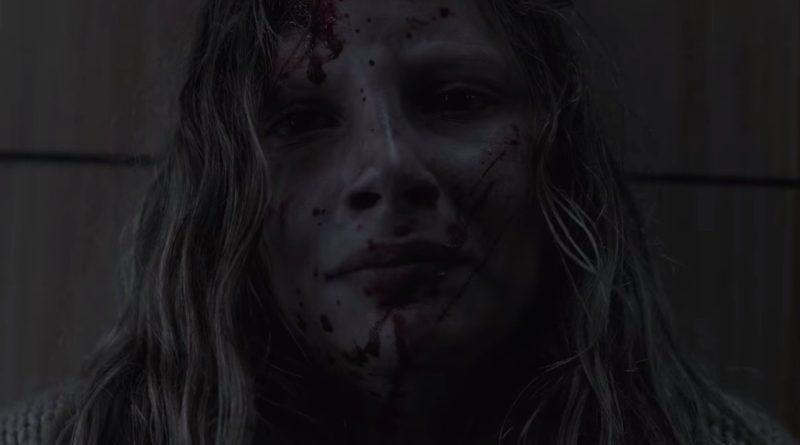 Netflix series Dark season 3, episode 5 - Life and Death