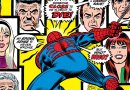 Classic Comic Rereads - Amazing Spider-Man #121 and Amazing Spider-Man #122