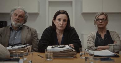 """The Twelve season 1, episode 10 recap - """"Brechtje en Roos"""""""