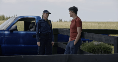Signs season 1, episode 5 recap -
