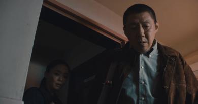 Ju-On: Origins season 1, episode 5 recap -