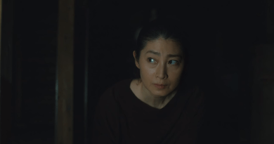 Ju-On: Origins season 1, episode 6 recap -