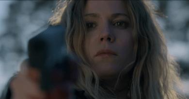 """Deadwind season 2 ending explained - """"Black Water"""" reveals all"""