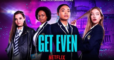 "Get Even season 1, episode 5 recap - ""Get What You Want"""