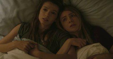 Netflix series Teenage Bounty Hunters season 1, episode 4 - Basically Pluto