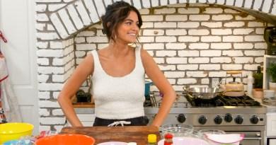 """Selena + Chef episode 7 recap - """"Selena + Angelo Sosa"""""""