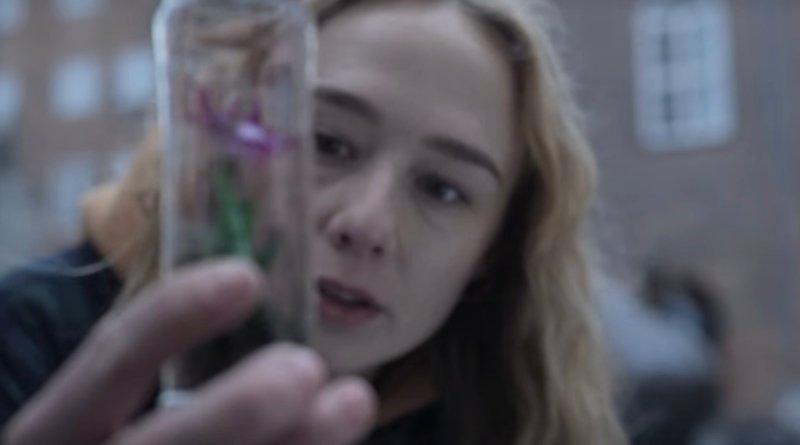 Netflix series The Rain season 3, episode 6 - And This Too Shall Pass