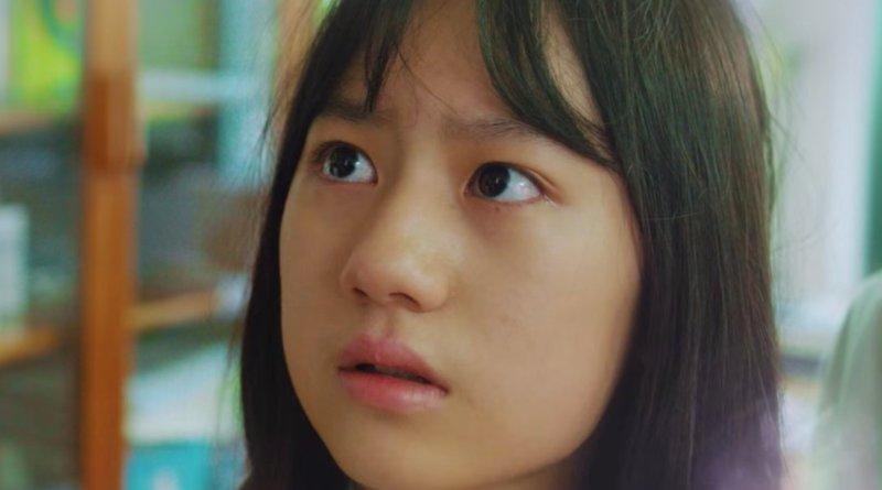 Netflix K-drama series Was It Love? episode 12