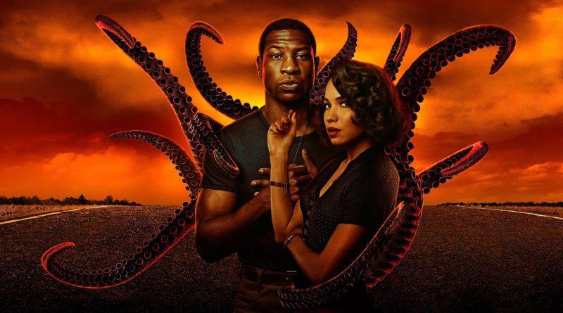 "Lovecraft Country season 1, episode 5 recap - ""Strange Case"""