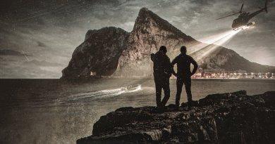 La Linea: Shadow of Narco review - a frantic look at a smuggling hotspot