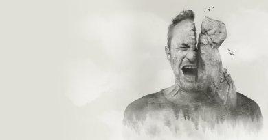 Signs season 2, episode 6 recap - forgive me father