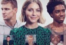 Becoming review – maybe one day you too could be a celebrity