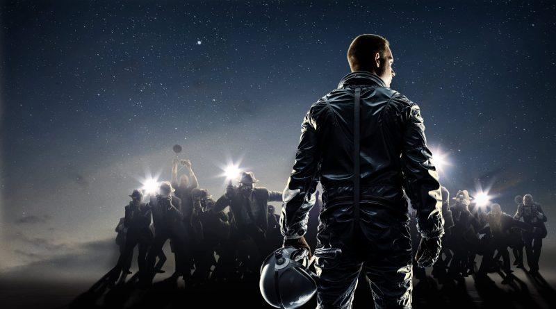 """The Right Stuff season 1, episode 6 recap - """"Vostok"""""""