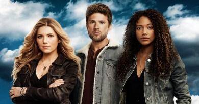 """Big Sky season 1, episode 2 recap - """"Nowhere to Run"""""""