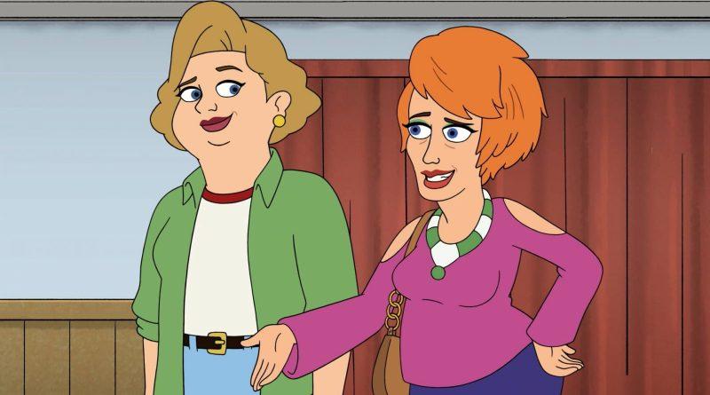 "Bless the Harts season 2, episode 5 recap - ""Pound Pinchers"""