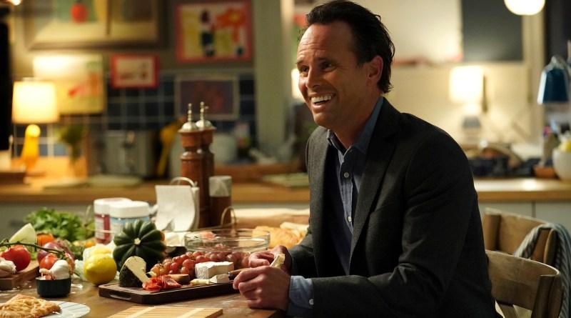 "The Unicorn season 2, episode 2 recap - ""It's Complicated"""