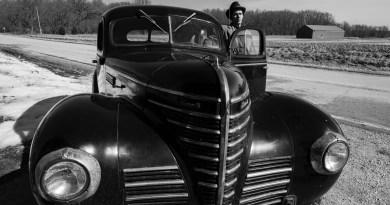 """Fargo season 4, episode 9 recap - """"East/West"""""""