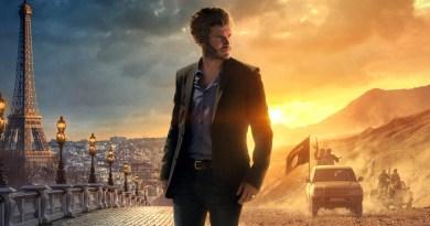 Hulu series No Man's Land season 1, episode 8 - the ending