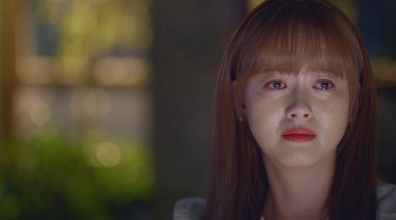 Netflix K-drama series Do Do Sol Sol La La Sol episode 14