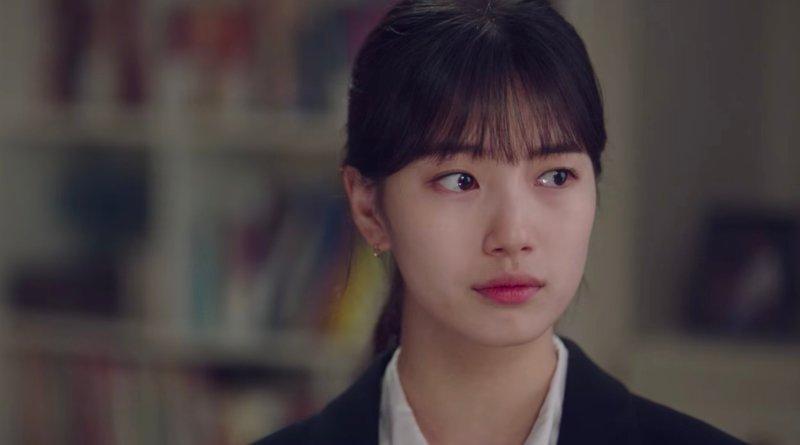 Netflix K-drama series Start-Up episode 11