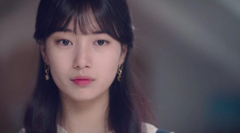 Netflix K-drama series Start-Up episode 12