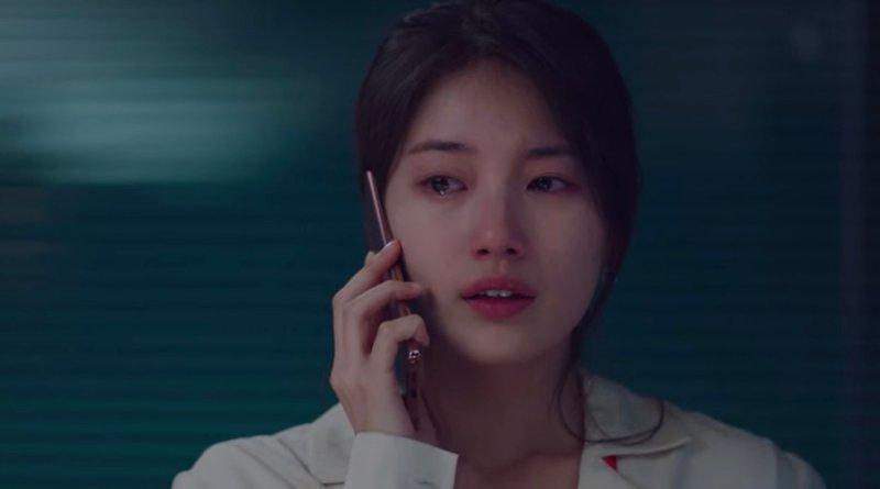 Netflix K-drama series Start-Up episode 13