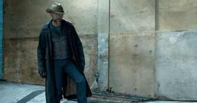 """Fear the Walking Dead season 6, episode 5 recap - """"Honey"""""""