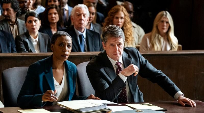 "The Undoing season 1, episode 6 recap - ""The Bloody Truth"""