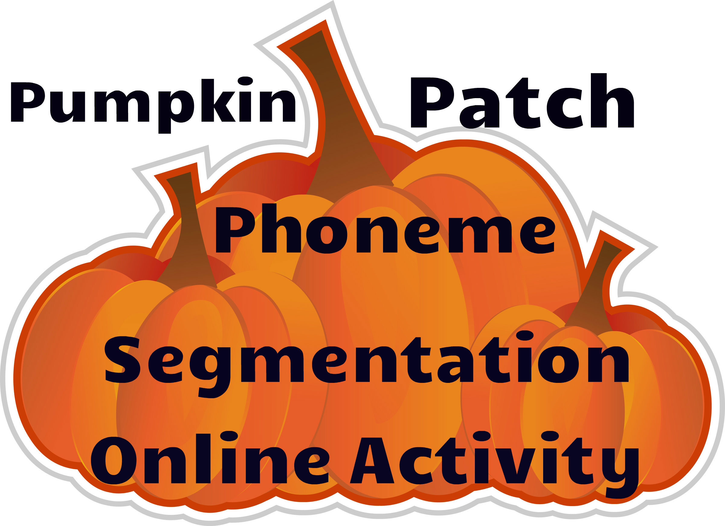 Phoneme Segmentation Activities