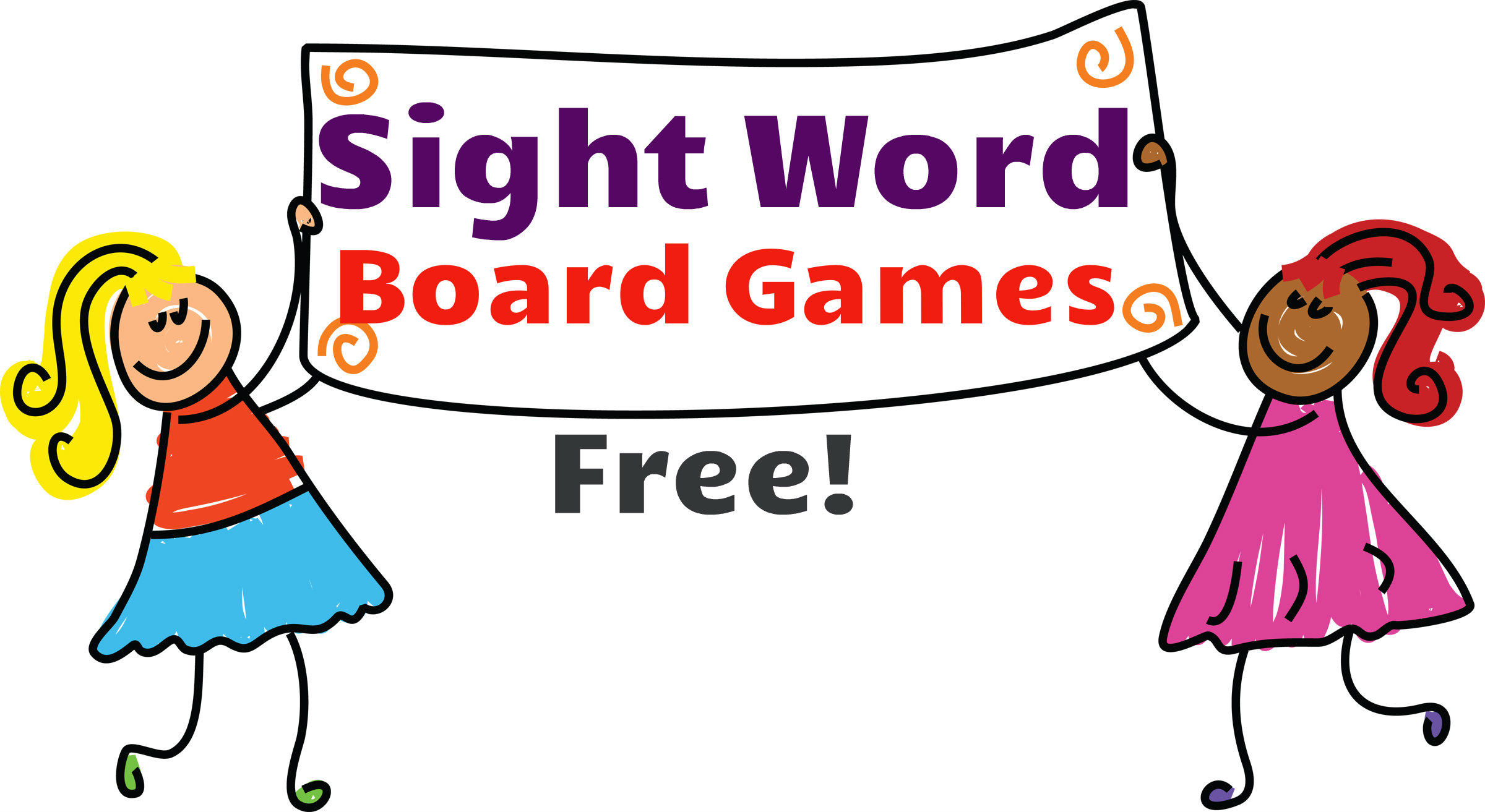 Sight Word Worksheet New 267 Sight Word Activities Online