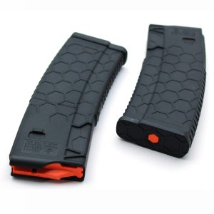 SOLD OUT! - HexMag 30 Round Magazine for AR-15-0