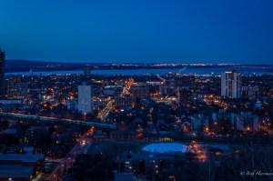 hamilton1 - Hamilton Ontario