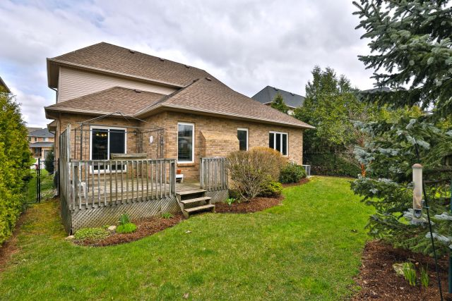 24 - Sold on Kitty Murray Lane, Ancaster