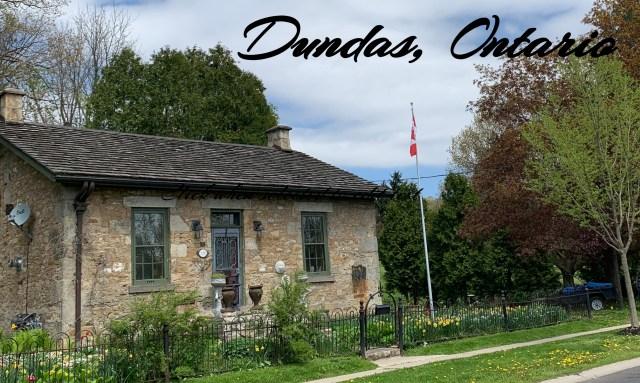 32awl5mkryqcj6dmcxha - Exploring the Town of  Dundas