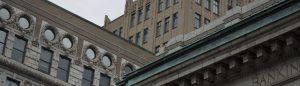 cropped andrea harley maddox royal lepage pigott building hamilton - cropped-andrea-harley-maddox-royal-lepage-pigott-building-hamilton.jpg