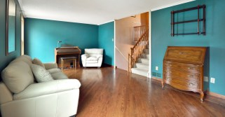 15 3510096238 1562256845648 - Recently Sold on the Hamilton Mountain