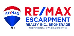 cropped Remax Escarpment Stacked Logo Red and Blue w Balloon CMYK 300dpi - cropped-Remax_Escarpment_Stacked_Logo_Red_and_Blue_w_Balloon_CMYK-300dpi.jpg