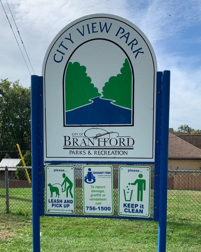 5iVcd6QwQpKyIxmWyIdbig 2865840807 1569431213451 - Exploring Brantford ~ One Neighbourhood at a Time ~ The Terrace Hill Neighbourhood