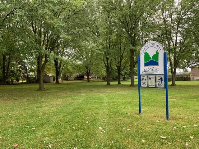 0aXQ1IJ0QfOrk3hGxyeQXw - Exploring Brantford ~ One Neighbourhood at a Time ~ The Brier Park Neighbourhood