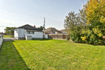 16 - Recently sold on Central Avenue, Hamilton