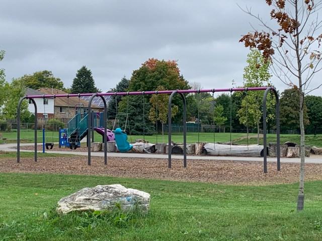 6XaNHJpSQGw09JuKhhoBQ - Exploring Brantford ~ One Neighbourhood at a Time ~ The Brier Park Neighbourhood