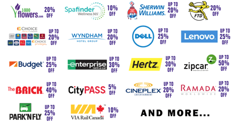 image - Corporate+Club Memberships