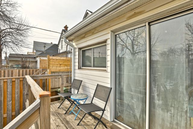 17 1 1024x683 - Recently Sold in East Hamilton