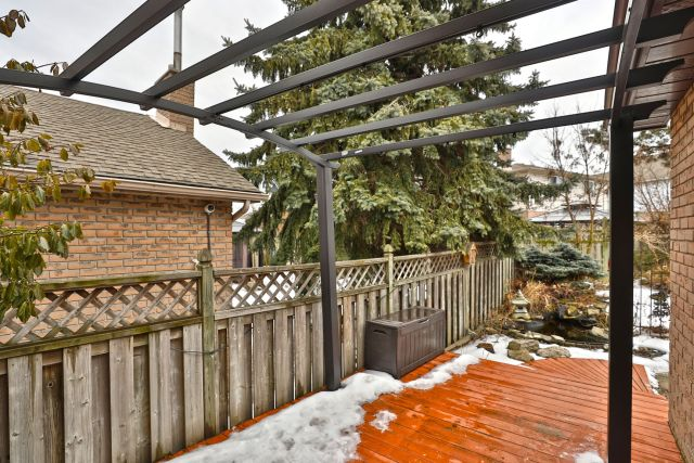 30 1024x683 - Recently sold on Hamilton Central Mountain